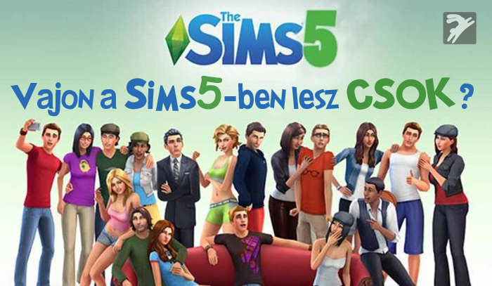 the-sims-5_done_1_1.jpg