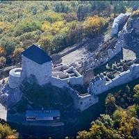 A legizgalmasabb felújított várak Magyarországon: lépj át a valóságos múltba!