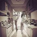 14 megkapó kép az igaz szerelemről