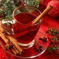 Keresem 2015 legjobb forralt bor receptjeit!