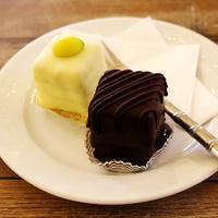 6 hely Budapesten, ahol isteni csokis édességet ehetünk