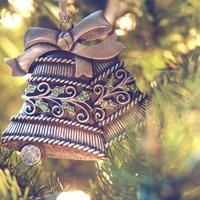 10+1 karácsonyi hangos vers, amit érdemes meghallgatni