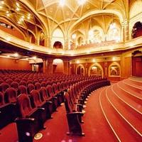 Budapesti mozik egykor és most