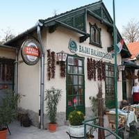 A 3 legmenőbb étterem szabad hellyel Torkos Csütörtökre