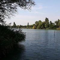 Csepel: ez Magyarország egyik legnagyobb szigete