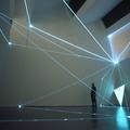 A magyar fényművészeket az egész világon elismerik