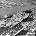 Hogyan keltek át a Dunán a budaiak és a pestiek a kőhidak építése előtt?