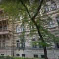 Hogyan tehet időutazást Budapesten?