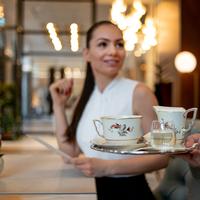15 izgalmas tény a kávézásról, amit nem biztos, hogy tudtak
