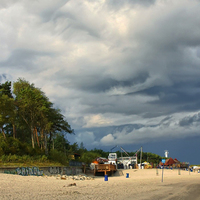 14 tengerpart Európában, amit muszáj felvenni a bakancslistára