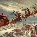Ki hozza az ajándékot a gyerekeknek?
