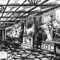 Itt volt Móra Ferenc titkos szobája