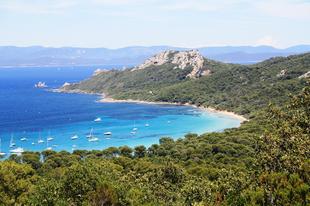 A legszebb európai tengerpartok és strandok