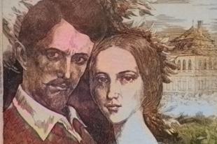 Petőfi Sándor és Szendrey Júlia legboldogabb napjainak története