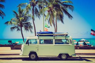 3 fontos dolog, amit muszáj tudnod, mielőtt nyaralást szervezel