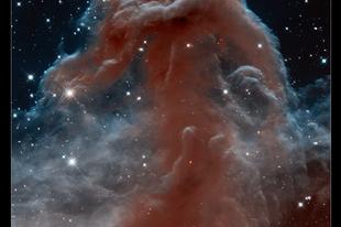 5 nagyszerű vállalkozás a világűr megismerésére izgalmas fotókkal illusztrálva