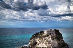 7 indok, ami miatt bármikor Olaszországba utazhatnak