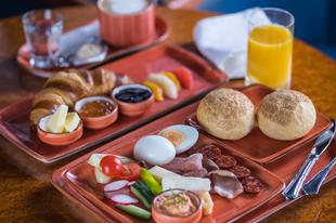 6 érdekesség a reggelivel kapcsolatban