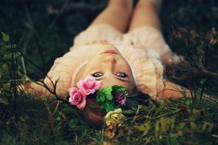 Miből áll a nyár utánozhatatlan illata?