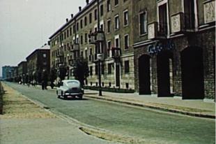 10+2 film Budapestről, amit január 4-ig ingyenesen megnézhet