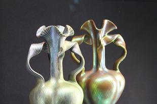5 érdekesség a Zsolnay-kerámiákról és hazánk egyik legszebb kiállításáról
