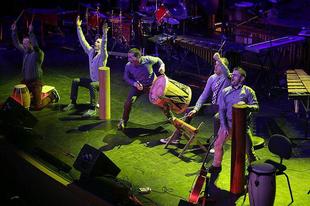 7 kihagyhatatalan budapesti koncert februárban
