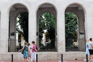 4 séta, hogy felfedezzük a zsidó Budapest kincseit és emlékeit