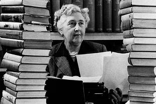 10 dolog, amiért Agatha Christie-t örökké imádni fogjuk