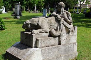 8 indok, hogy nem elvetemült ötlet a Kerepesi temetőben sétálgatni