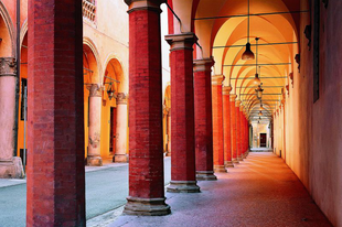 5 lélegzetelállító hely Olaszországban
