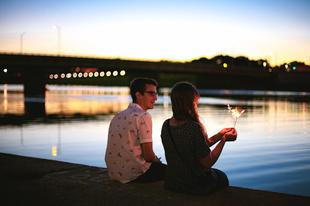 Mikor illik késni randiról és találkozókról?