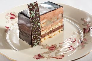 Kóstolják meg Magyarország legkiválóbb desszertjeit!