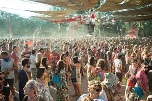 13 nélkülözhetetlen kellék a fesztiválszezonra