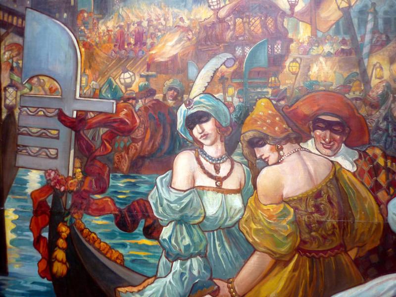 haranghyjeno-festmeny-shakespeare-zsolnaycafe-zsolnaykavehaz-radissonblubeke-3.jpg