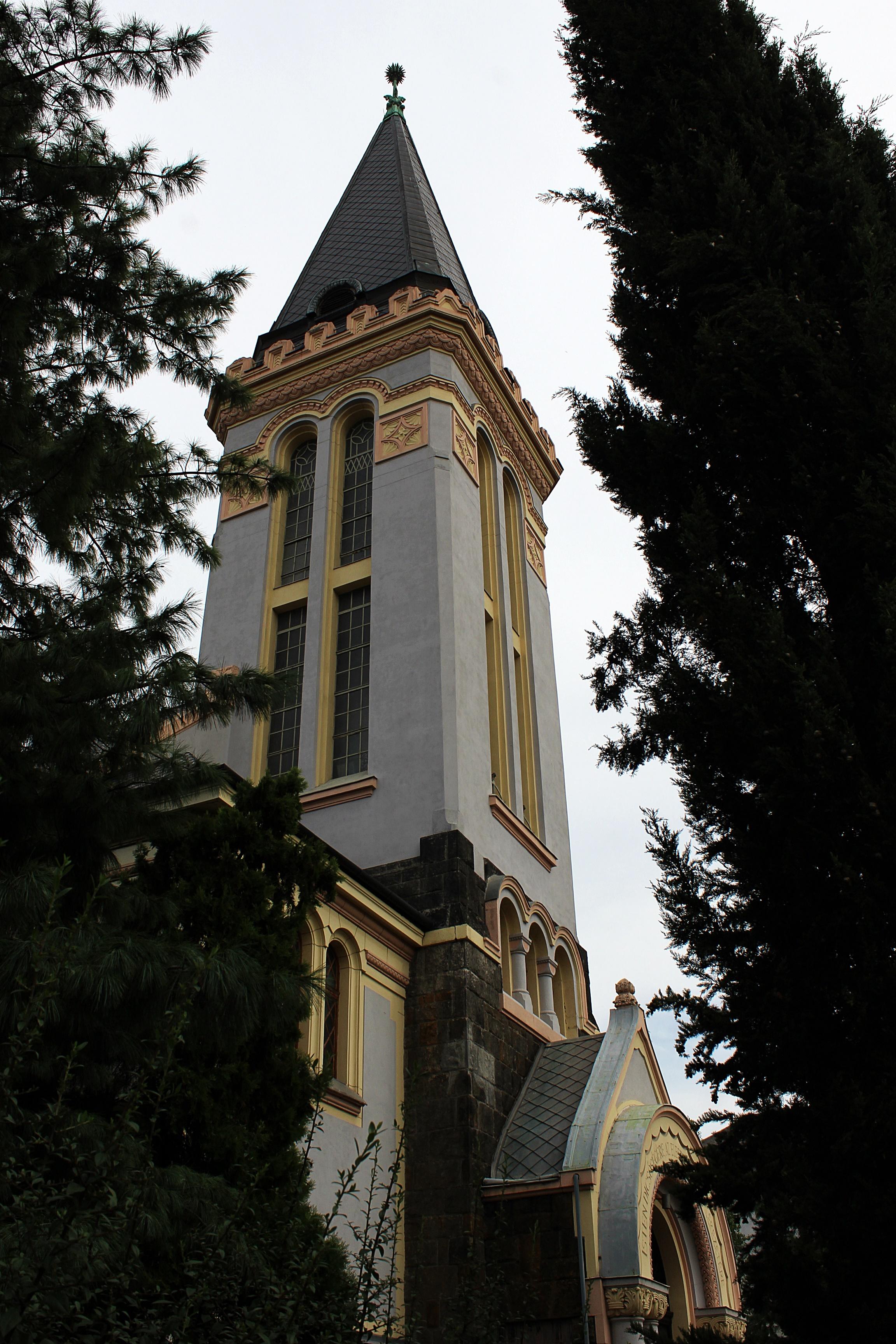 nagyvarad-teri-reformatus-templom-ulloi-ut-1.JPG