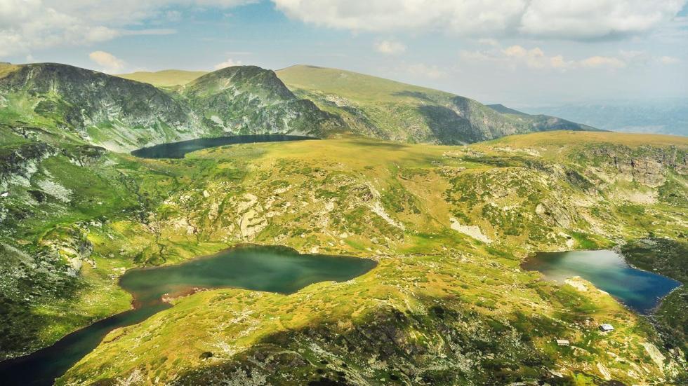 010-bulgaria_rilalakes.jpg