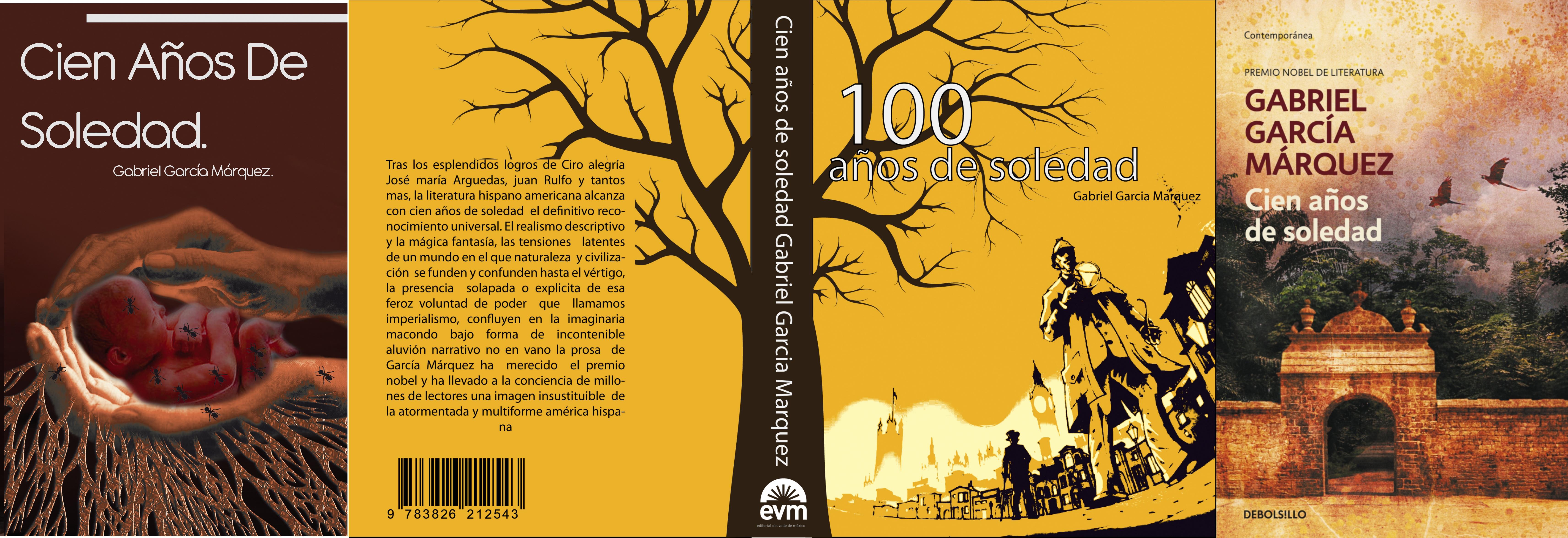 100-a_os4-side.jpg