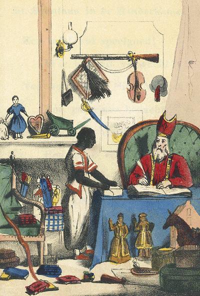 1850_saint_nicolas.png
