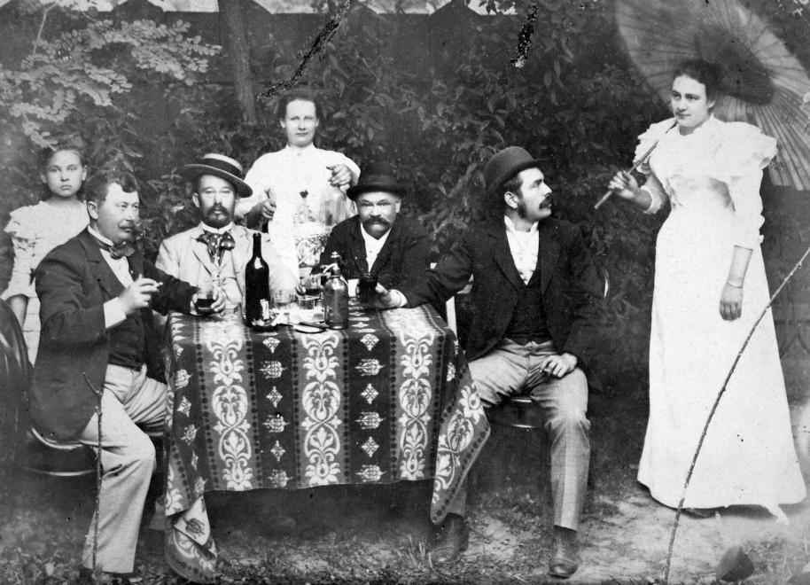 1905_italozas_szepessy_tibor.jpg