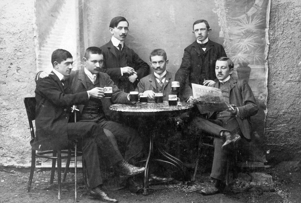 1905_sorok.jpg
