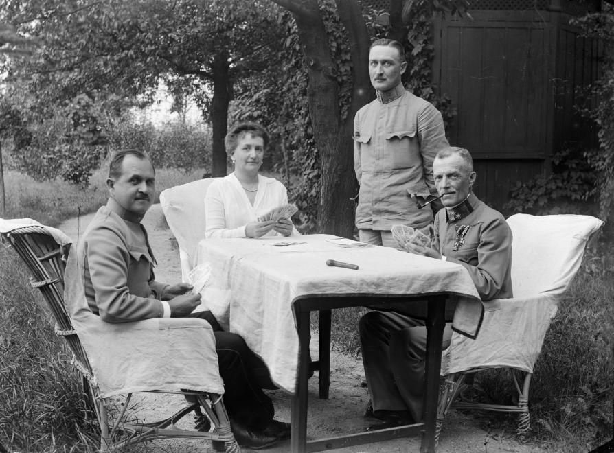 1914_hadaprodiskola.jpg