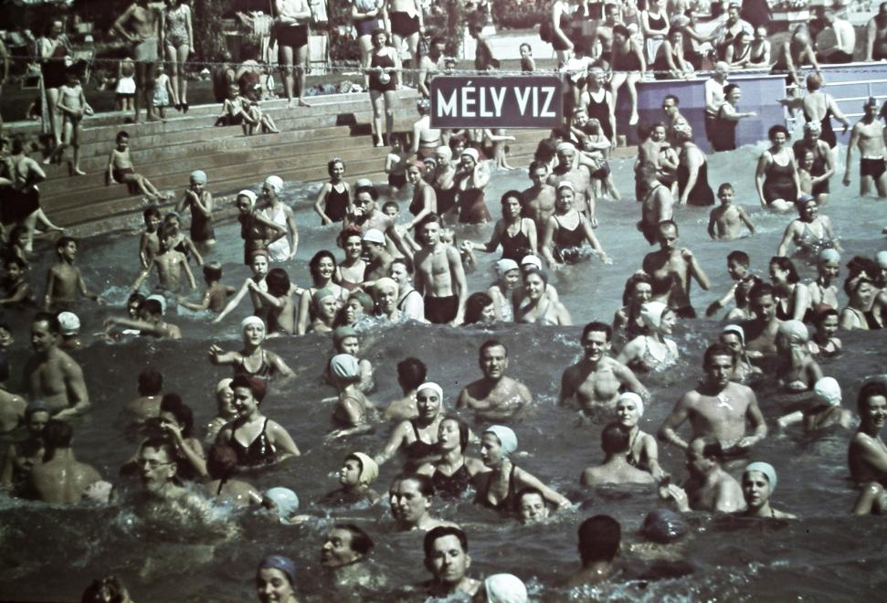 1940palatinus.jpg