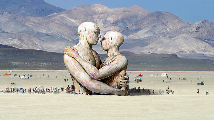 artist_s_rendering_of_the_embrace_sculpture_the_pier_group.jpg