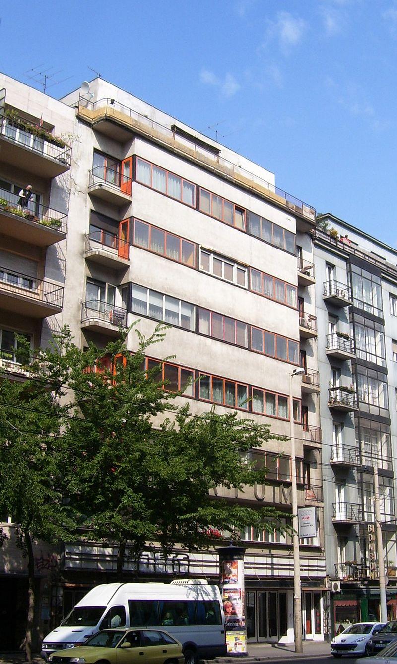 atrium_rimanoczyjeno.jpg