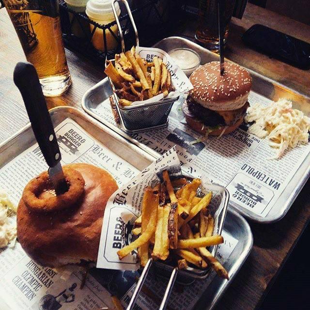 beerandburger.jpg