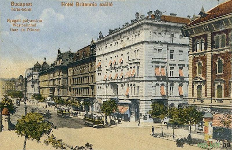 budapest-vi-kerulet-britannia-beke-hotel-_8_2.jpg