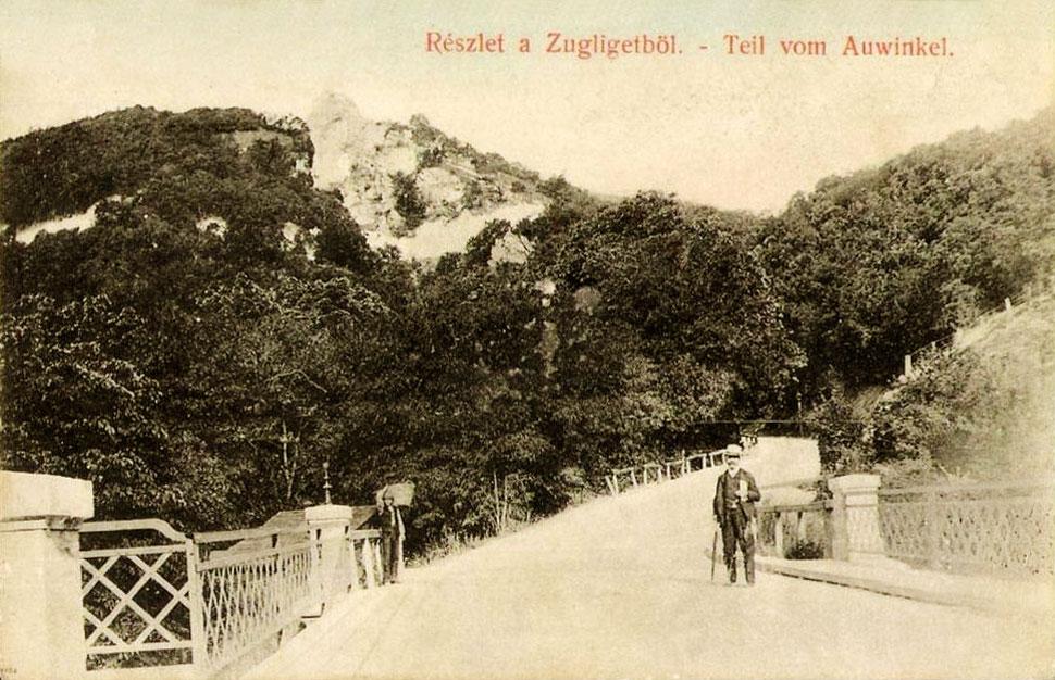 budapest-xii-kerulet-zugliget-tunder-szikla-_2.jpg