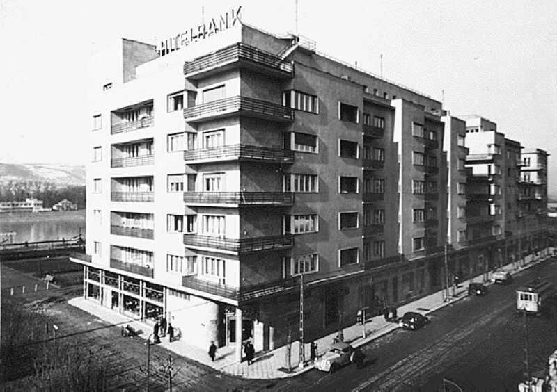 budapest-xiii-kerulet-dunapark-haz-_2.jpg
