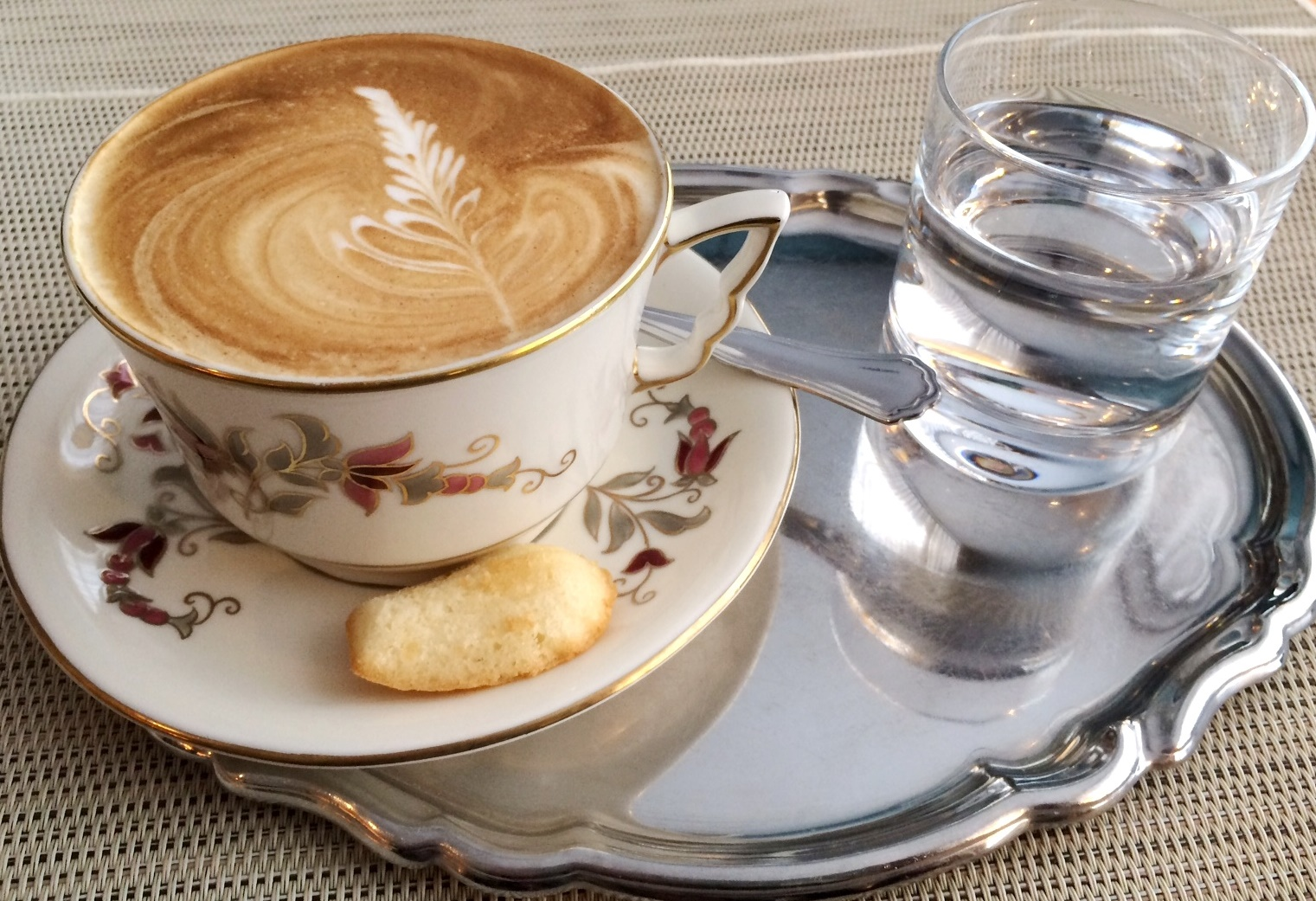 cappuccino2.jpg