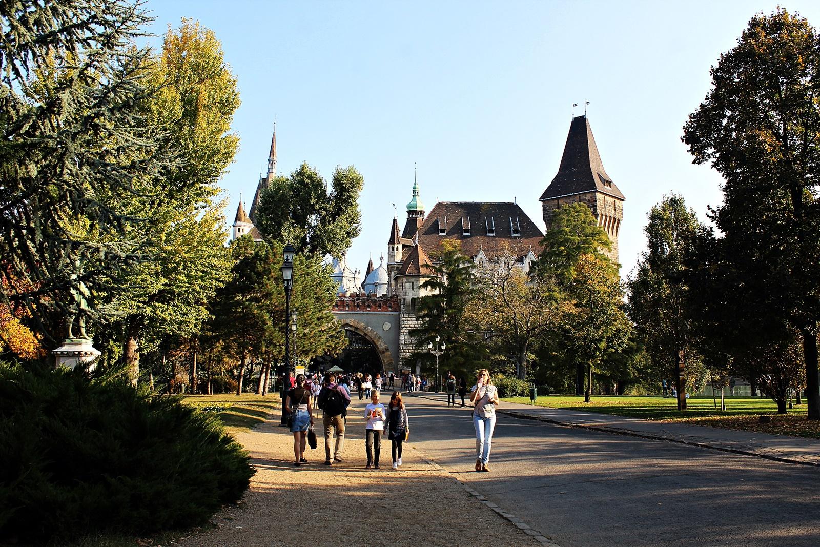 citypark-varosliget-budapest-mysecretbudapest-2.JPG